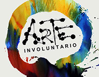 Parkinson - Arte Involuntario / Involuntary Art