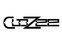 CloZee Logo