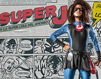 Super J [reloaded]