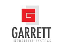 Garrett Industrial Systems
