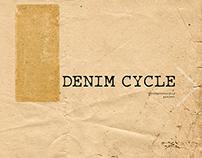 Denimcycle