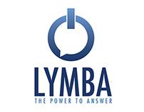 Lymba Corporation