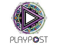 PLAYPOST