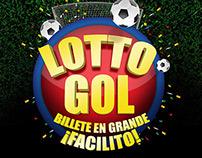 LottoGol
