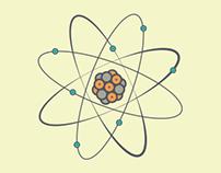 NVE Nanotechnology Annual Report