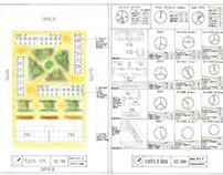 Proyecto Urbano - 2012.II - Intervención Urbana