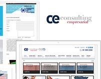 CE Consulting Empresarial Rios Rosas