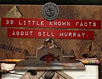 The Murray Affair