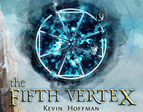 The Fifth Vertex | Book Cover