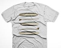 Surf & Skate T-shirts for Suncoast
