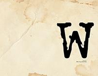 Wrangler VM