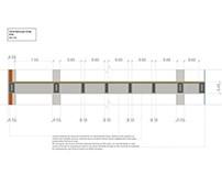 Sistemas de Soporte - 2011.I - Examen Final