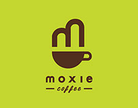 Moxie Coffee