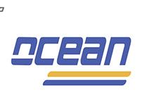 Ocean Identity
