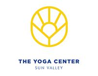YCSV Logo