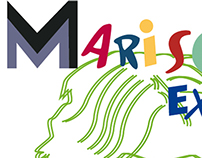 Mariscal Poster