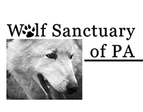 Wolf Sanctuary  photo-walk e-mail