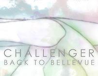 Challenger - Back to Bellevue