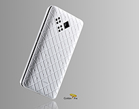 Moii Android Phone