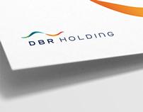 DBR Holding