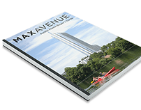 Austin Home Buyer's Guide for MaxAvenue