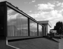 CONCEPT HOUSE - FORMUS STORE