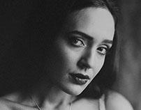 Oliwia II