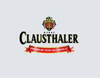 Imagen Clausthaler