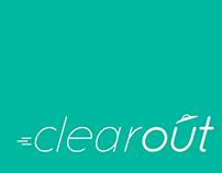 Clearout Branding