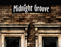 midnight groove