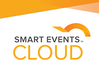 Smart Events Cloud