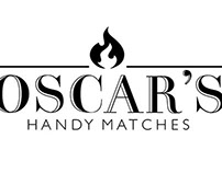 Oscar's Handy Matches