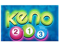 Hướng dẫn chơi cá cược Vn Keno Vn88 và mẹo