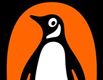 Audiolibros Penguin