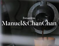 Film - Telefónica - Encuentros