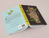 Lord of the Flies | Book Design