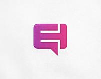 EvenTeam: Branding Identity