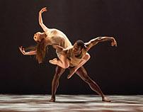 Vail Dance