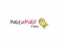 Pollito Malo Films