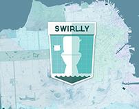 Swirl.ly