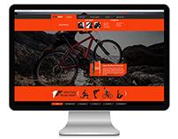 fuel:one Website