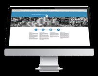 Nice Digital Website