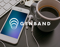 Genband: The Birth of Kandy