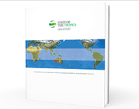 State of the Tropics Report 2014