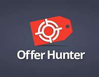 Offer Hunter - Promo