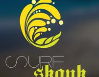 SurfSkank