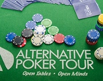 Alternative Poker Tour