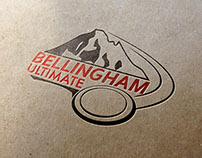 Bellingham Ultimate Logo