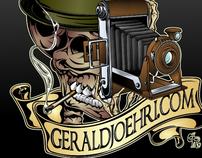 Gerald Joehri Design