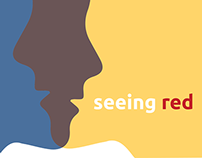 Interactive Research Design - Seeing Red (Spring 2013)